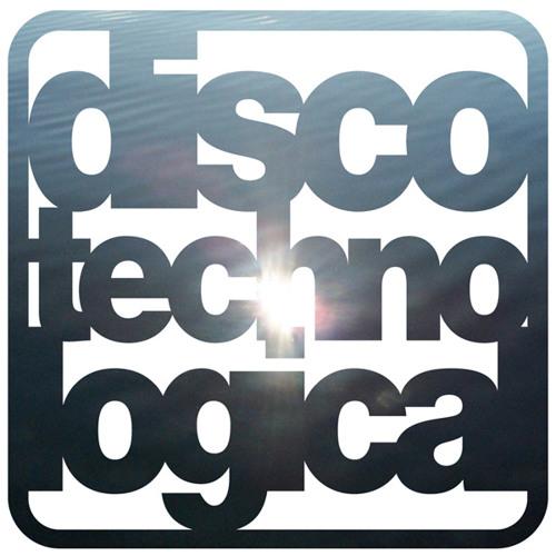discotechnological's avatar