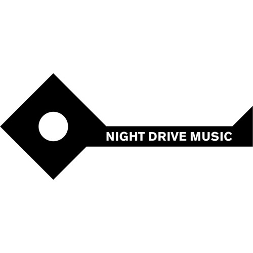 Night Drive Music's avatar