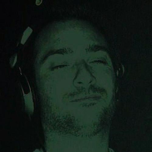 Dierk Heinlein's avatar