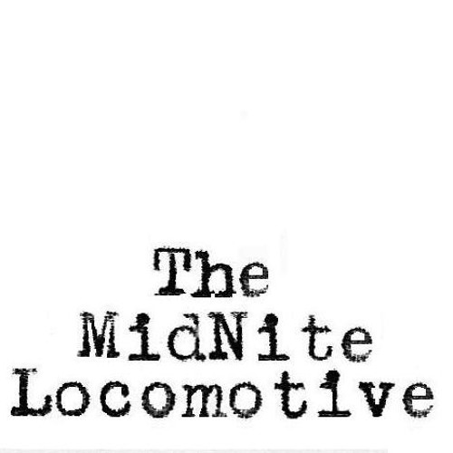 The MidNite Locomotive's avatar