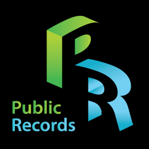 PublicRecords's avatar