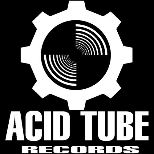 :AcidTubeRecords's avatar