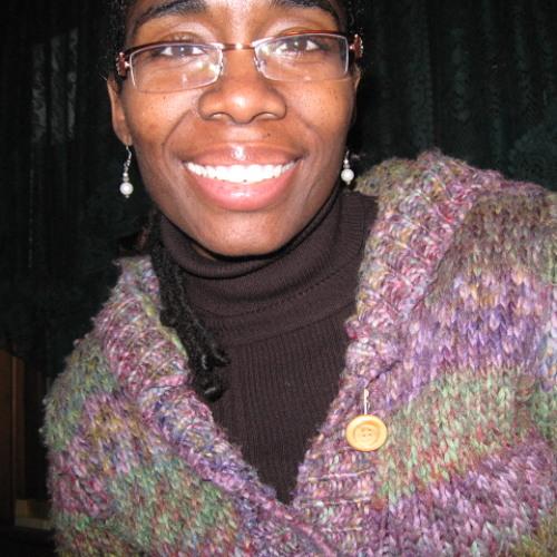 ohradiogirl's avatar