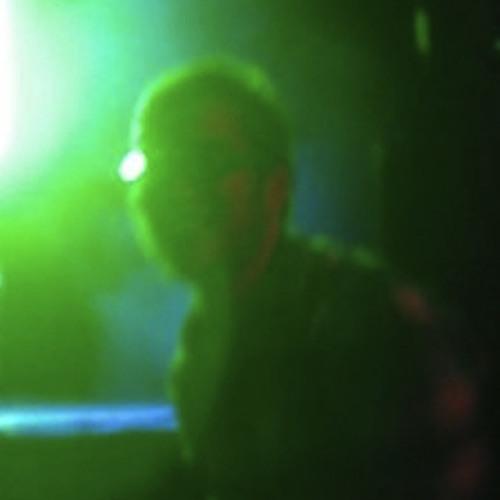 mrpush's avatar