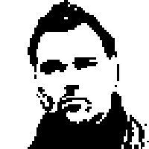 PetriLahtinen's avatar