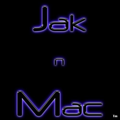 Jak n Mac's avatar