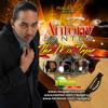 Lo Mejor de Antony Santos Intro  by Raul Gil Portada del disco