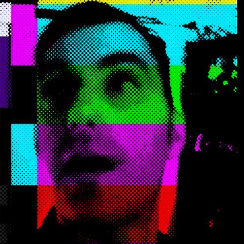 markyzero's avatar