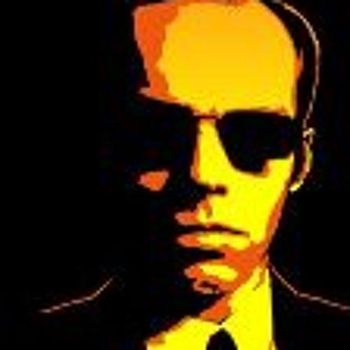 Agent.Smith's avatar