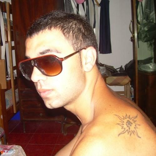 crazyman88's avatar