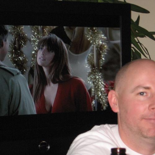 McCrazier's avatar
