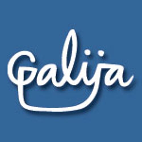GALIJA's avatar
