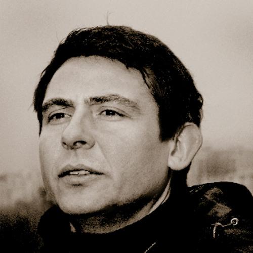L Kubic's avatar