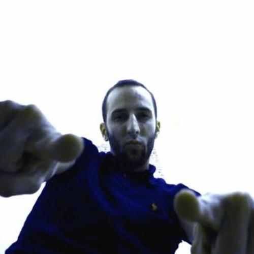 Hexnilium's avatar