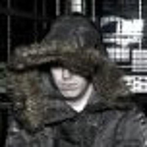 Glenn Middleditch's avatar