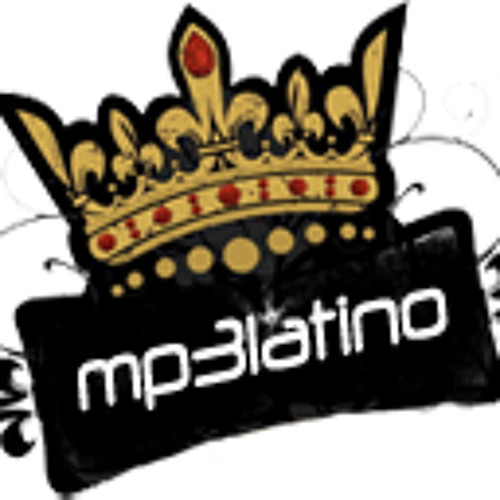 mp3latino's avatar
