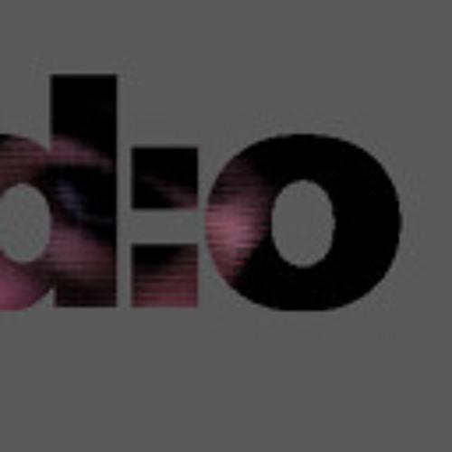 audiosupply's avatar