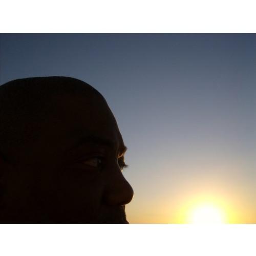 longdayzjourney's avatar