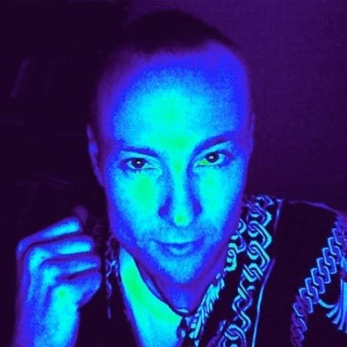 Butler Burner's avatar