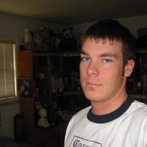 danrom81's avatar