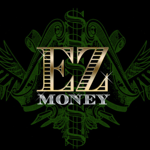 WeAreEZMoney's avatar
