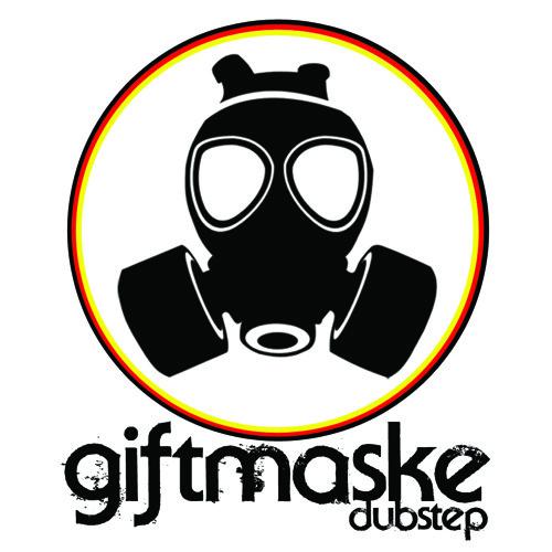 Giftmaske's avatar