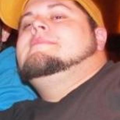djhomeskillet's avatar