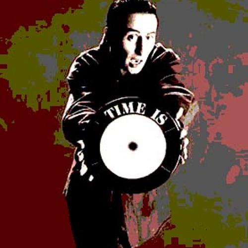 DJ ALEXX.B (FR / MA)'s avatar
