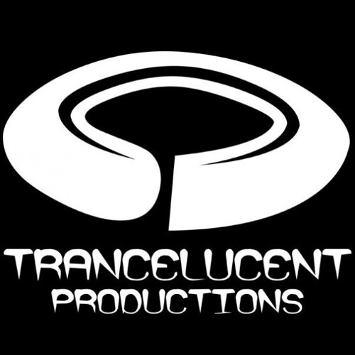 trancelucent's avatar