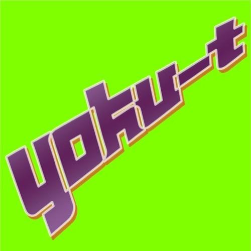 yoku-t's avatar