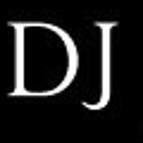 DJTommyFUNK's avatar