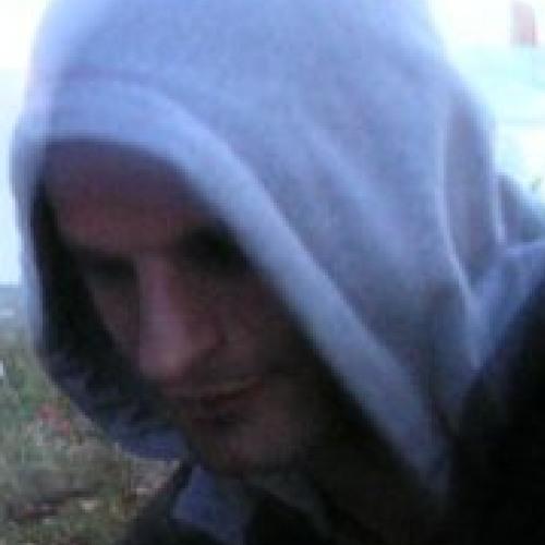 countbasie's avatar
