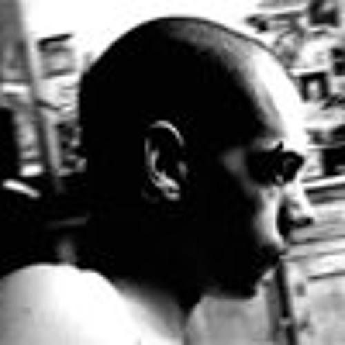 Squarewave's avatar
