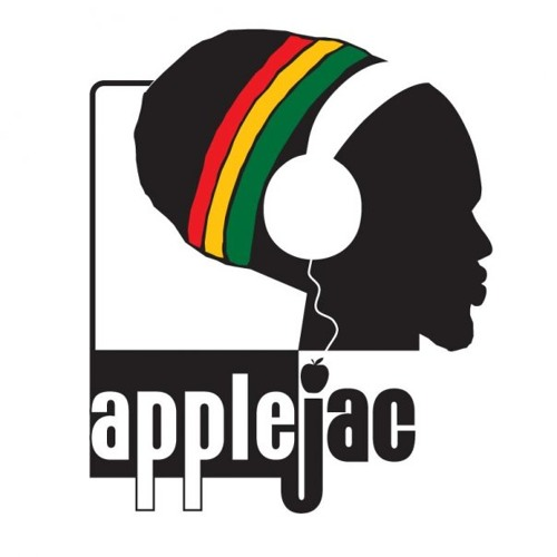 Applejac's avatar
