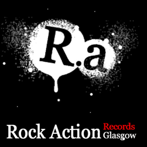 Rock Action Records's avatar