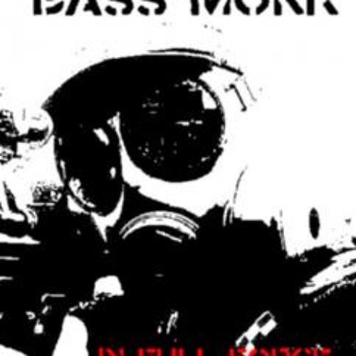 Bassmonk's avatar