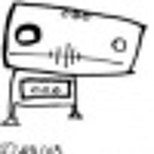 robertrobot's avatar