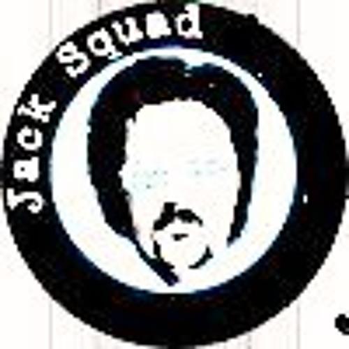TomDeNeef_JackSqua's avatar