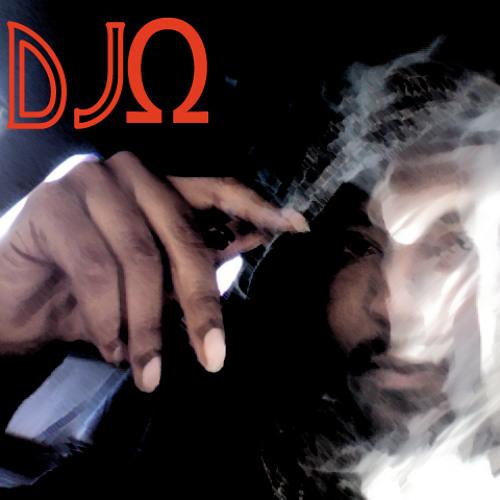 DJ Omega's avatar