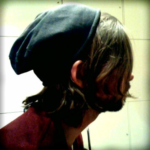 geuder's avatar