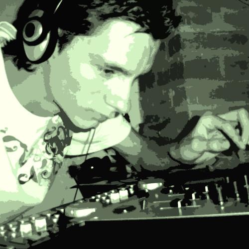 Dj Maurox's avatar