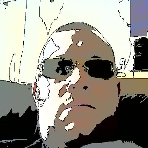 milez75's avatar