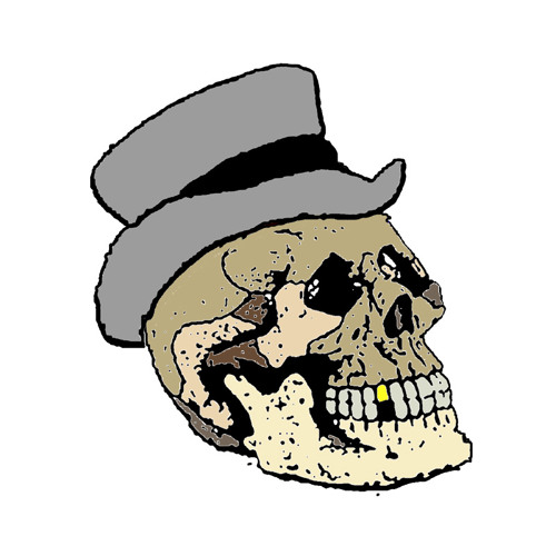 MetalTopHat's avatar