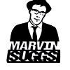 Marvin Suggs