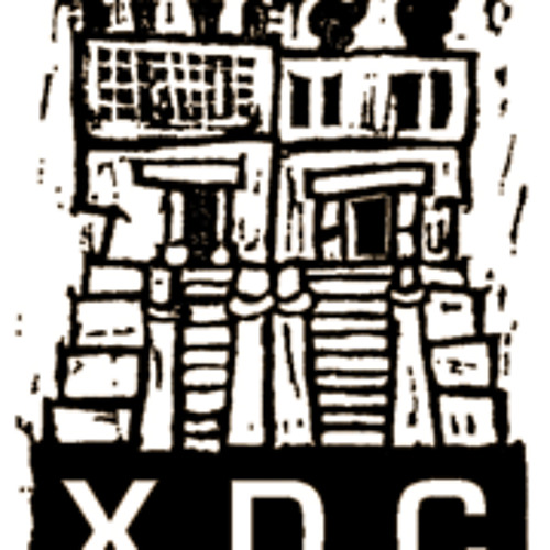 XDC's avatar