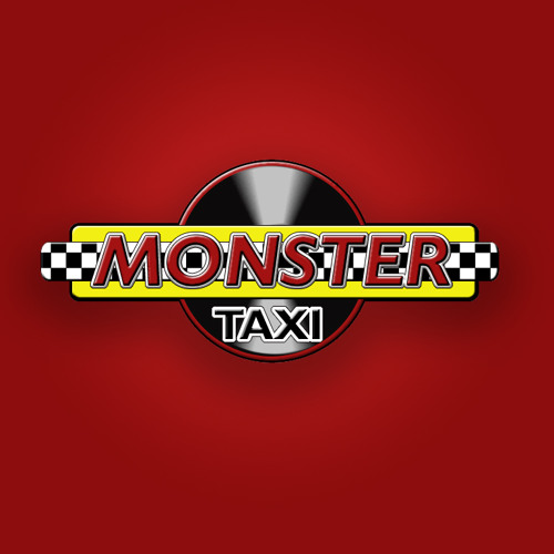MonsterTaxi's avatar