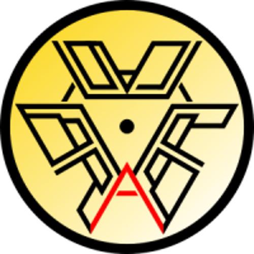 Abracadabra Recordings's avatar