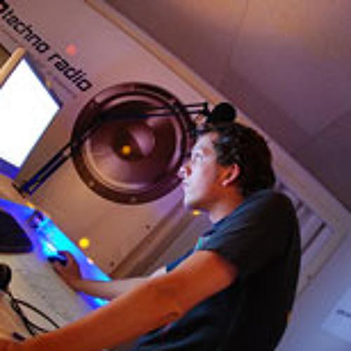 Jeroen (XT3 techno radio)'s avatar