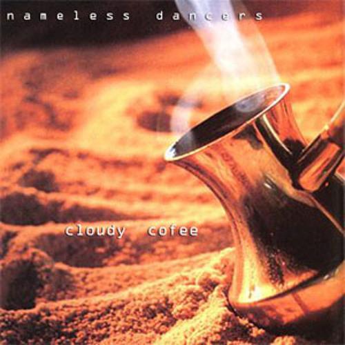 Nameless Dancers - Myzzy Day