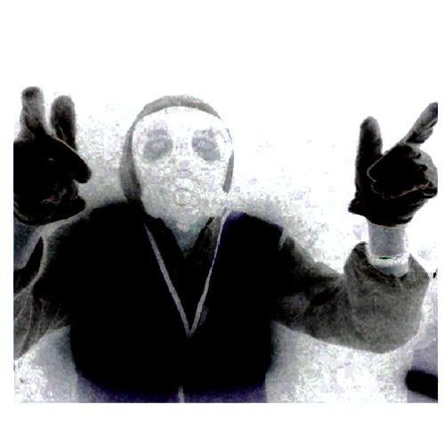 jittz buggin's avatar